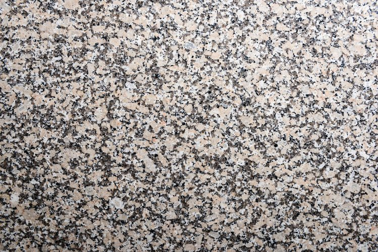 JULIA CREAM GRANITE
