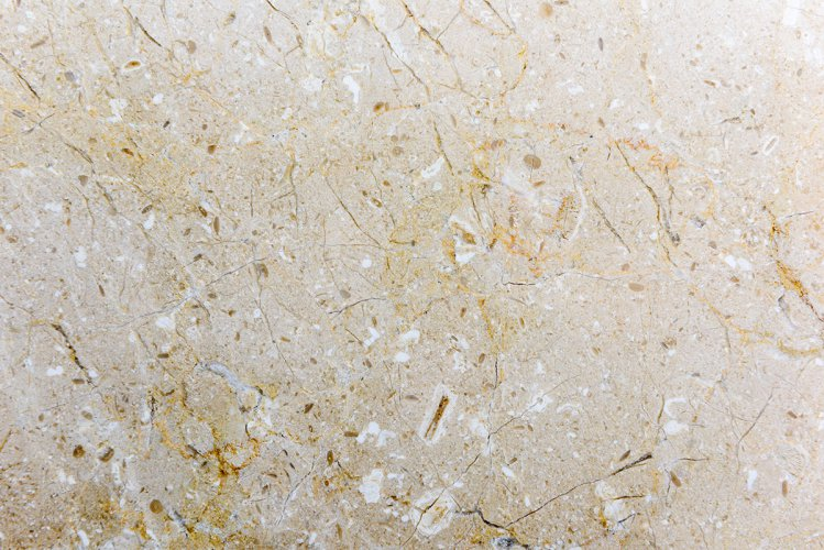 GRANO IVORY MARBLE