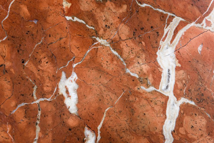 ALICANTE RED MARBLE