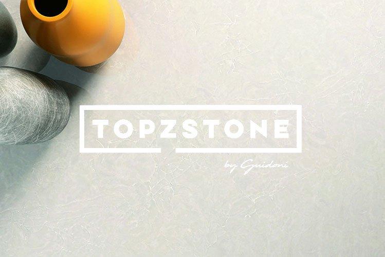 Topzstone