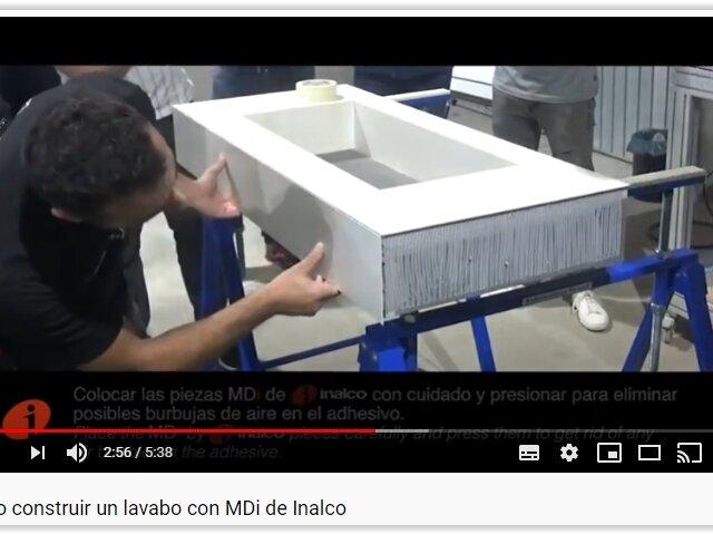 ARALO como-construir-un-lavabo-con-mdi-de-inalco