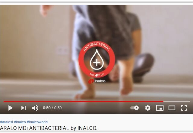 ARALO mdi-antibacterial-by-inalco