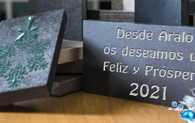 JPG Aralo Año Nuevo 04