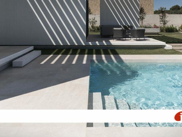 ARALO Especial piscinas de diseño Inalco 00