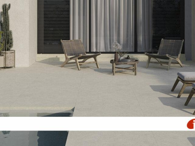 00 ARALO - INALCO Especial terrazas