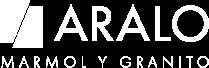 Aralo